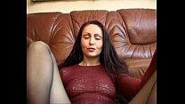 Частное интим фото голых женщин и их раздвинутые ножки