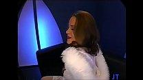 Сексуальные ляшки видео