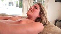 xvideo saree | dana and kara in hot seduction thumbnail
