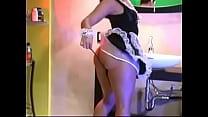 Power Latina 15 [라틴 여자 Latina]