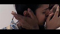 B-grade Hindi Movie Unk Girl