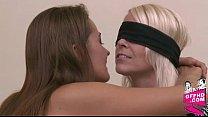 Lesbian Desires 1352