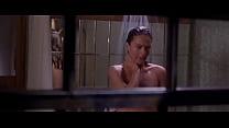 Olga Karlatos nude in Zombie 2