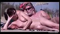 Vacaciones de verano para mi thumbnail