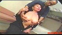 Mature Asian Threesome Ypp, Free Mature Porn 17 - abuserporn.com