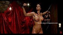 Красивые голые женщины порно фото галереи