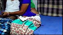Desi devar bhabi full porn video video