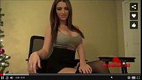 Порно видео русское соседкой