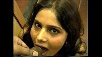 HARDCORE INDIAN SEX FILM 2009 - xHamster.com2