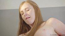 Babes - I Want More, Lina Sweet thumbnail