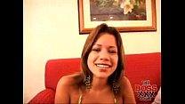 Chica de la polar   CriollasPorno.Net pornhub video