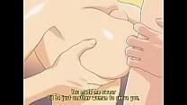 สุดยอดของความขาวอวบ - Hentai Anime Cartoon Toons การ์ตูนโป๊ โดจิน - รวมสุดยอดรูปโป๊ หนังโป๊ออนไลน์ เย็ดหี เอากันมากที่สุด