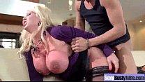 Superb Wife (alura jenson) With Big Tits Like Intercorse video-03 pornhub video