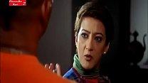 9268 முதலாளி மனைவியுடன் சில்மிஷம் பண்ணும் ஆசாமி Tamil Romantic Scenes preview