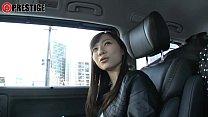 Yoshikawa Ren, we lend the absolute beautiful girl 37(prestige) thumbnail