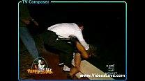 Celebrity Nip Slip Compilation [방송사고 broadcast accident]
