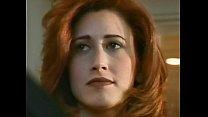 Screenshot Romancing Sara Full Movie 1995