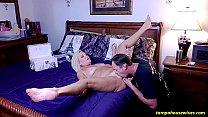 The Skype Show with Ms Paris Rose - Download mp4 XXX porn videos