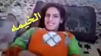 صور وفيديوات الكحبه شهد عباس