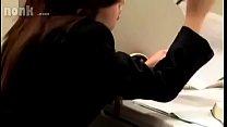 爆乳 OL ホテル爆乳 OL ホテル 共有ビデオハメ撮り 白目アクメ素人無修正》【エロ】動画好きやねんお楽しみムフフサイト