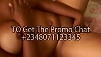 Najia Porn Promo Videos