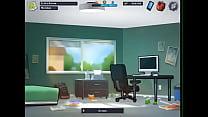 Summertime Saga Android Game - All Teacher Sex Quest (Download Link - Http://shrtfly.com/muifcm9B )
