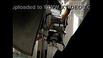 xvideos.com 5ecd90bdf7deac1958f4c28553f357fa