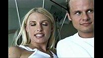 Tawny Roberts - Internal Affairs 5 (2002)