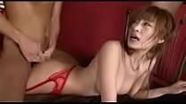 Asian porn movie pornhub video
