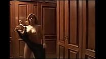 Viviane Araujo thumbnail