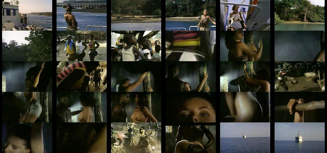 cynthia-van-dammes-pornhub-movies-ariana-grande-naked-fakes