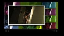 sherlyn chopra dirty parlour video