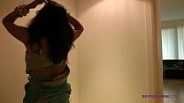 Indian Erotic Dance Video Of Desi Slut Kavya Sharma preview image