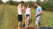 Dutch teen spunk faced tumblr xxx video