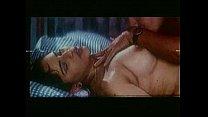 Reshma round boob suck - XVIDEOS.COM's Thumb