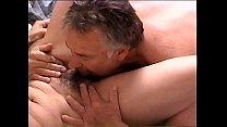 best of isa lick