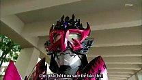 Kamen Rider Gaim- Ep 47 END
