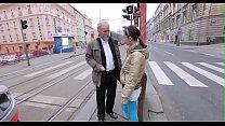 Секс позы аппетитные видео онлайн русские