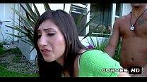 Rump Rider Big 1 25 pornhub video