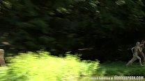 HORRORPORN -The Amazons [코스프레 코스플레이 cosplay]
