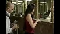 Man Will Be Man Looking Girls @ss(videomasti.com)