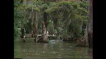 Gator Bait II (La Vengeance de la femme serpent) (1988, F) - download porn videos