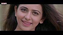 Choosa Choosa Full Video Song - Dhruva Full Video Songs - Ram Charan Rakul