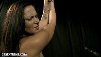 Супер подборка секса мусульманки смотреть порно