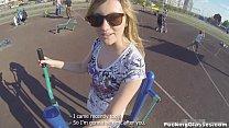 Fucking Glasses - Fucking xvideos Teresa redtub...
