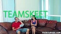 Best Of Cute Teens 1 Ft Jasmine Grey Bambi Black Athena Faris Maya Bijou