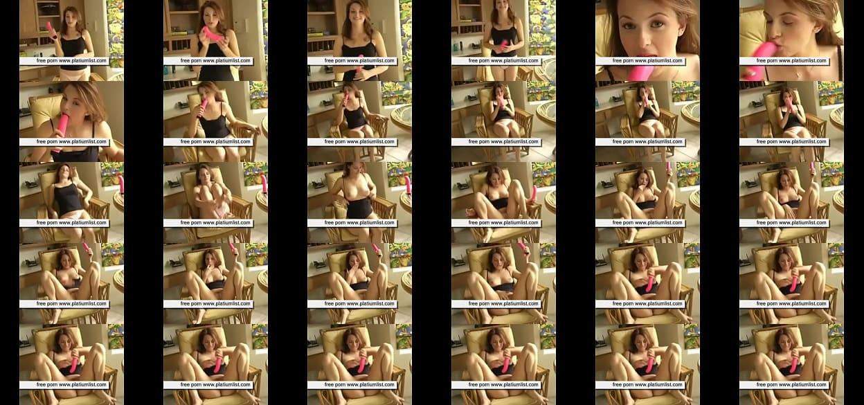 Faye reagan bondage porn