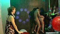 Bisexual sluts fucking in club - download porn videos