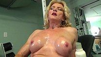 Amanda's Sexy Workout 2 thumbnail