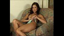 Alexandra Defloration tumblr xxx video